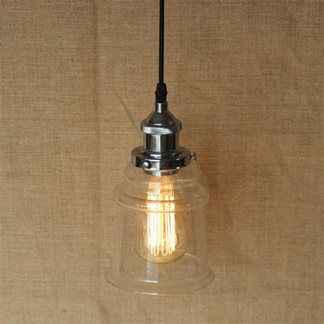 cheap mini pendant lights online get cheap mini pendant light shades glass