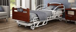 Best Hospital Beds For Home Use  Top 5 Reviews