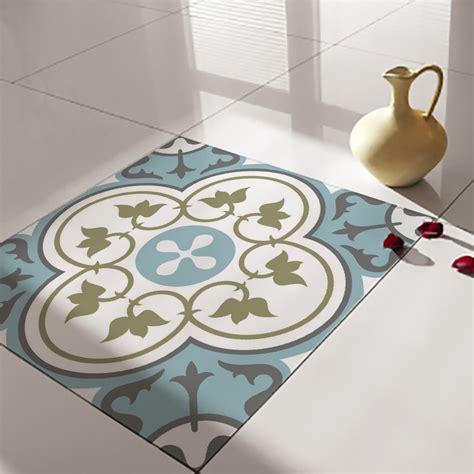 Floor Tile Decalsstickers, Vinyl Decals, Vinyl Floor