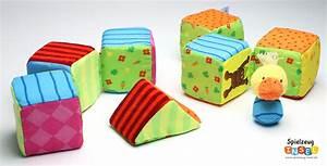 Spielzeug Für Babys : spielzeug empfehlung weiche bauw rfel f r babys ~ Watch28wear.com Haus und Dekorationen