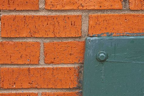 25 best ideas about orange brick houses on painting brick brick exteriors and