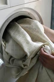 Gardinen Richtig Waschen : gardinen richtig waschen tipps und tricks auf ~ Eleganceandgraceweddings.com Haus und Dekorationen