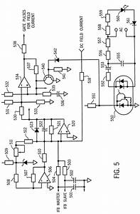 Lincoln 225 Wiring Diagram