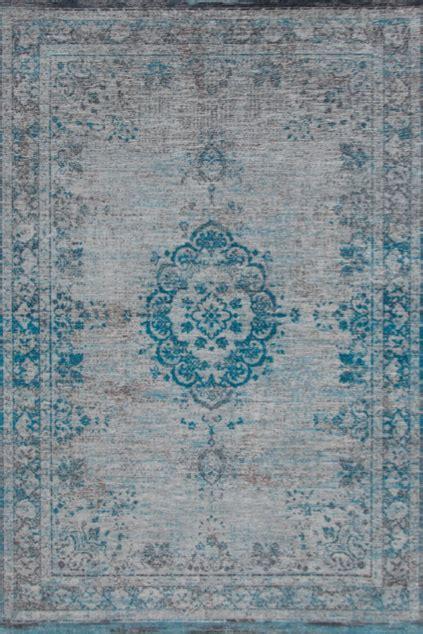 vintage teppich orientteppich ambra grigio tinte grau vintage teppiche 220 ber 222 im usedlook