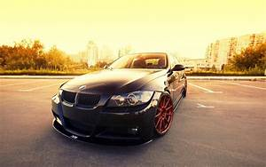 Bmw E90 Tuning : bmw e90 3 series m3 wheels tuning car hd desktop wallpaper ~ Jslefanu.com Haus und Dekorationen