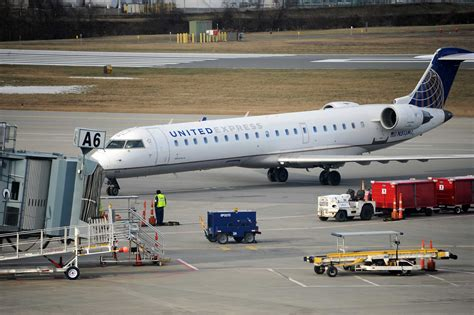 small airlines face challenges landing pilots times union