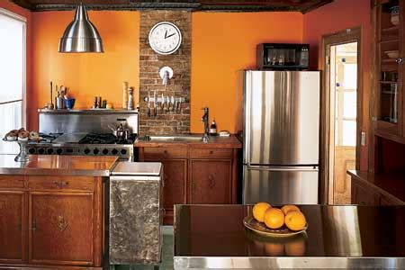small kitchen solutions design small kitchen design solutions large and beautiful 5506