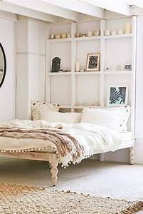 1000+ ideas about Celebrity Bedrooms on Pinterest ...