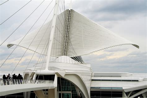 Filemilwaukee Art Museum 2 (mulad)jpg  Wikimedia Commons. Online Doctoral Programs In Education. University Of Washington School Of Public Health. How Long Does It Take To Get A Doctoral Degree. Remote Desktop Sharing Windows. Recorded Speech To Text M A Political Science. Help Paying Credit Cards Templates For Emails. Furnace Repair Santa Rosa Auberge St Antoine. Where To Buy Best Engagement Rings