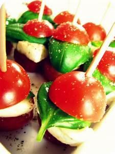 Getränke Für Party Berechnen : tomaten mozzarella spie chen rezept ~ Themetempest.com Abrechnung