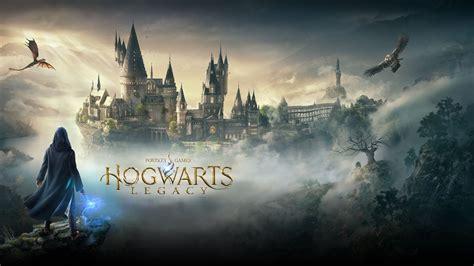 E3 2021 - Will Hogwarts Legacy Make An Appearance?