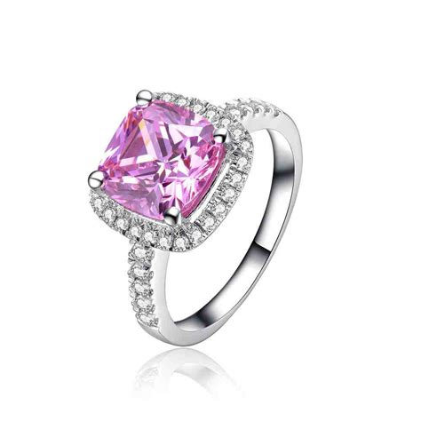 Pink Diamond Platinum Engagement Ring  Wedding And Bridal. Embossed Engagement Rings. Twu Rings. Classic Cut Engagement Rings. Dainty Wedding Rings. Pathetic Engagement Rings. Elevated Engagement Rings. Priness Engagement Rings. Opal Wedding Rings
