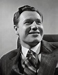 The Life and Strangely Sexual Death of Nelson Rockefeller ...