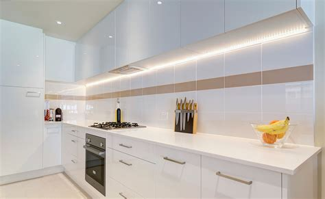 white lacquer kitchen cabinets kitchen cabinet costs refresh renovations 1430