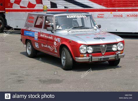 1960s Alfa Romeo by 1960s Alfa Romeo Stock Photos 1960s Alfa Romeo Stock