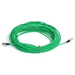 10 Quadrat Kabel : kabel f r lichtschranke start 10 meter b r timing ag alge timing ~ Frokenaadalensverden.com Haus und Dekorationen