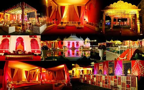 video rs creates royal rajasthan destination wedding