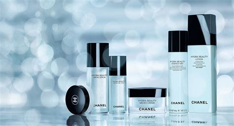 Skincare - CHANEL - Official site