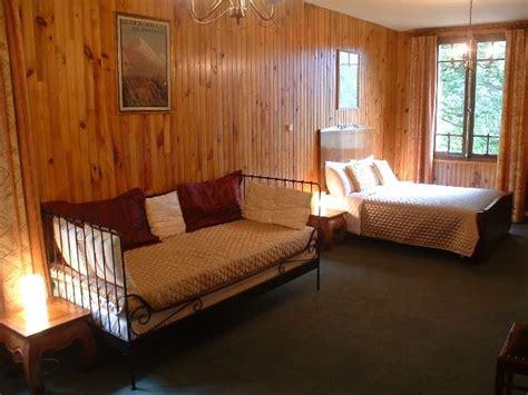 chambres d hotes cauterets chambre d 39 hôtes les ruisseaux cauterets chambres d 39 hôtes