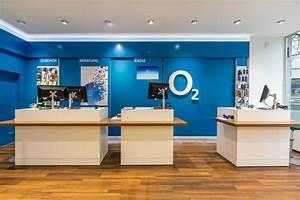 O2 Shop Berlin Mitte : o2 shop berlin karl marx str 84 ffnungszeiten angebote ~ Eleganceandgraceweddings.com Haus und Dekorationen
