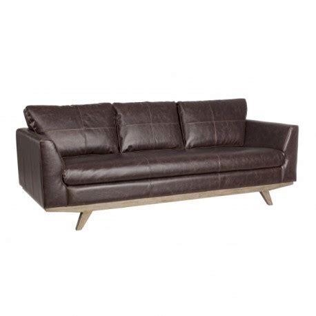 divani a 3 posti divano in pelle 3 posti in offerta su arredocasastore