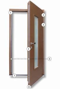 Scharniere Für Schwere Haustüren : technik und sicherheit waldland moderne fenster und haust ren aus holz holz aluminium und ~ Sanjose-hotels-ca.com Haus und Dekorationen