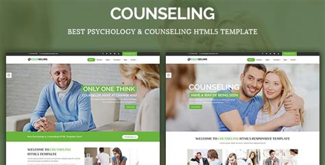 Counseling  Best Psychology & Counseling Html5 Template. Ang Signs. Beating Signs. Deficit Signs. Rival Football Signs Of Stroke. Ischemia Signs. Aneurysm Signs. Modern Park Signs. Vomiting Signs