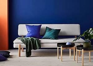 öffnungszeiten Ikea Dortmund : alle arbeitsplatz serien ikea ~ Watch28wear.com Haus und Dekorationen