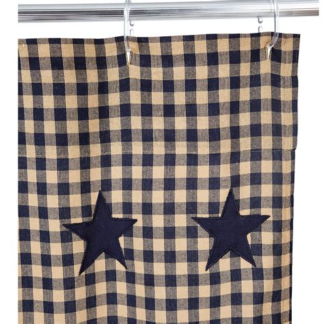 100 primitivecurtains cheap primitive home decor kitchen country style home decor piper