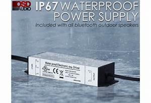 Btp650 Wireless 6 5 U0026quot  Bluetooth U00ae 2