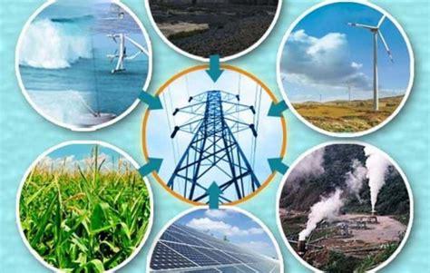 Альтернативная энергетика энергия приливов и отливов