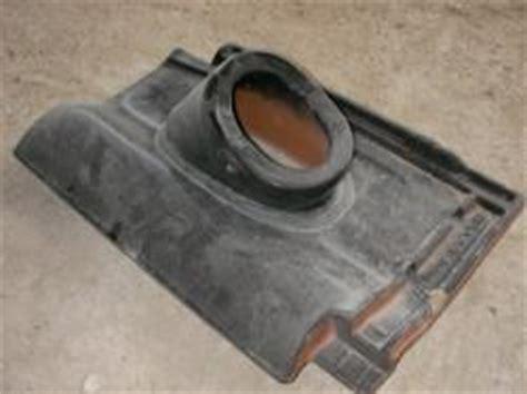 Bilder An Schrä Anbringen dachziegel hier in schwarz fuer anbringen antenne sat aufs