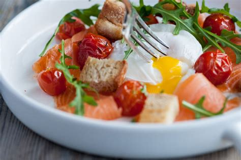 light breakfast ideas light meal and snack recipes for tesco real food