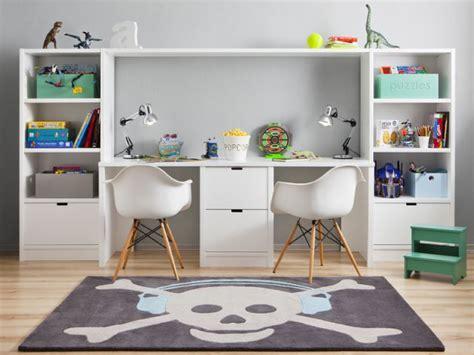 le bureau beauvais un bureau pour frères et soeurs maisonapart