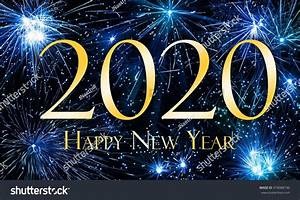 New Years Eve Gala 2020 at The Bertram Hotel & Conference ...