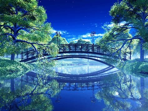 nature wallpaper daydreaming wallpaper  fanpop