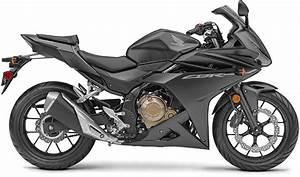 Honda Cbr 500 : honda cbr 500 ra sport honda cbr500ra moto ~ Melissatoandfro.com Idées de Décoration