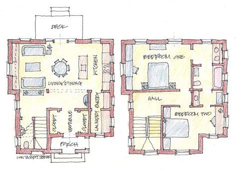 family home floor plans family house floor plans multi family homes floor plans