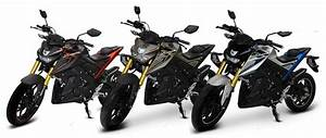 Harga Motor Terbaru Yamaha Xabre 150