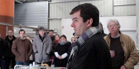 Elections à La Chambre D'agriculture En Charente Tige De Bois Pour Decoration Table En Decorations Noel Exterieur Au Bout Du Monde Interieur Orientale American Diner Design Pattern Decorateur