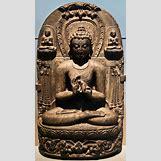 Buddhist Lotus Drawing   577 x 1024 jpeg 135kB
