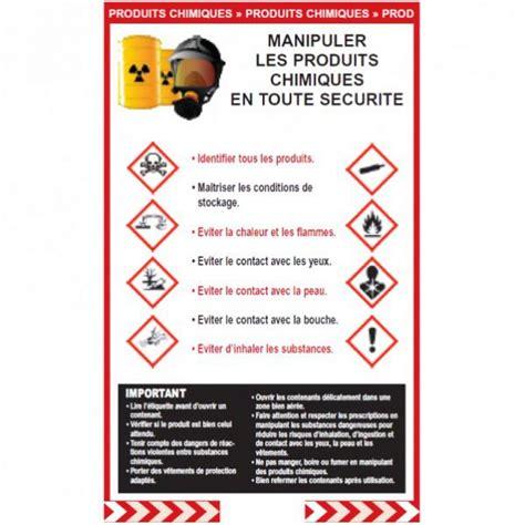 destockage mobilier bureau affichage de securité produits chimiques rolléco fr