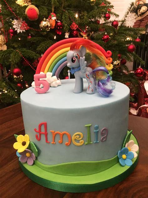 gallery birthday cakes wedding cakes  sweet cake bites