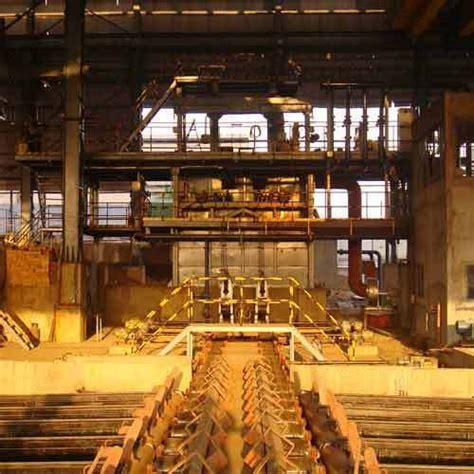 manufacturer  casting machine copper mould tubes
