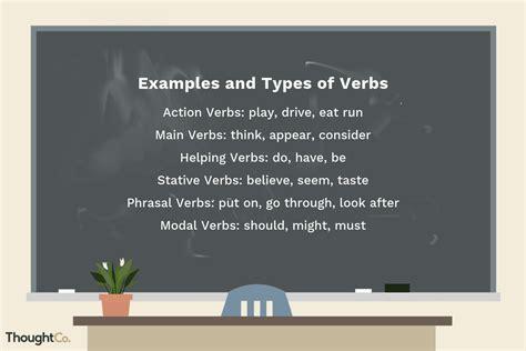 esl tips  quiz modal verbs  probability