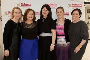 Network Ireland Kildare Branch gathers at Newbridge ...