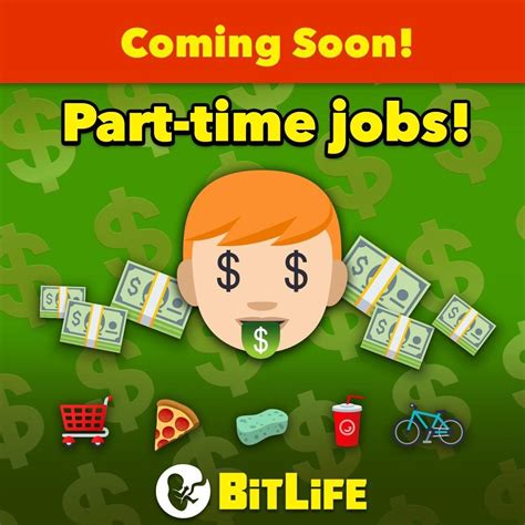 bitlife bit bitlifeapp yes app reddit