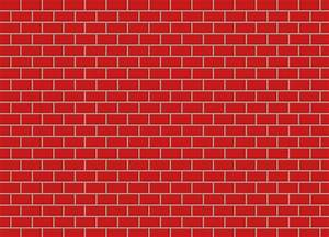 Brick Wall Clipart Many Interesting Cliparts