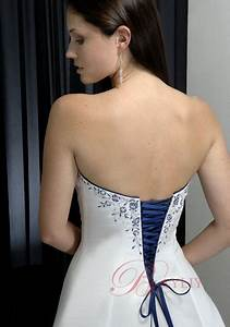 robe de mariage pas cher en france With boutique de robe de mariée avec bague en or pas cher