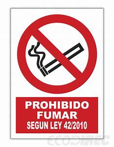 Related Keywords  U0026 Suggestions For Ley De No Fumar